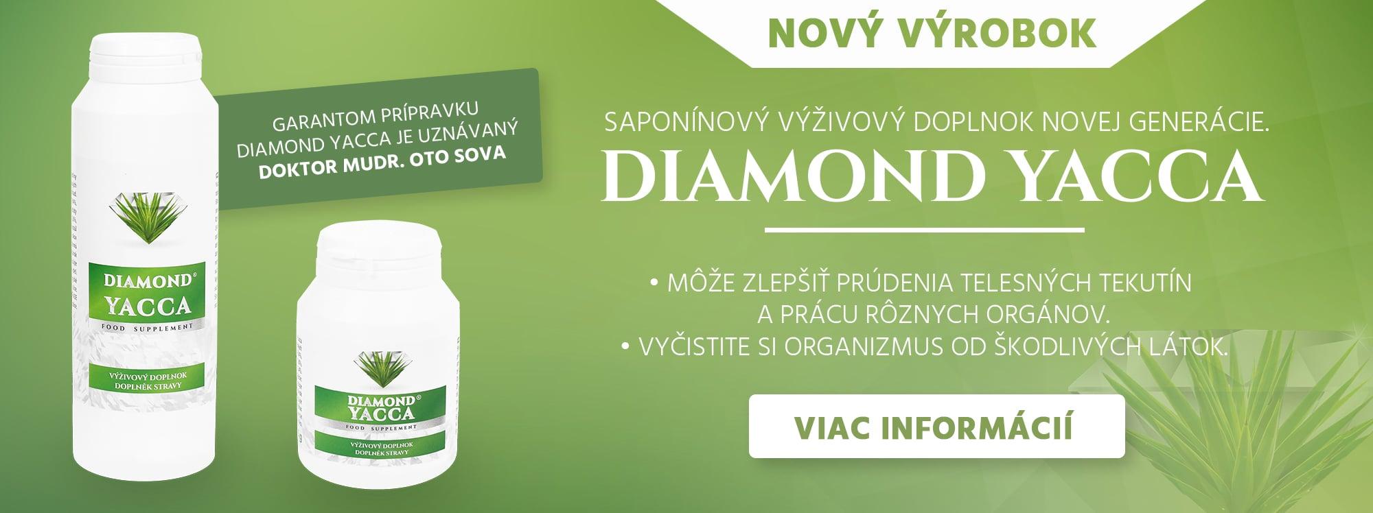 diamond_yacca_sk_banner-1